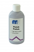 Finish Polish Hochglanzpolitur 100ml