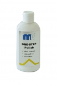 Spezialpolitur One-Step 100ml